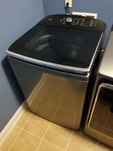 Kenmore Elite Largest Capacity Washer