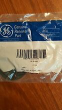 GE WB29K10009 Burner Cap replacement part for Stove gas range