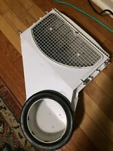 Maytag  Dryer Air Duct Outlet WP33001799 Lint Screen 33001808  WP33001808