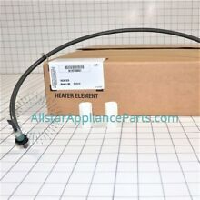 Whirlpool Dishwasher Heating Element W10703867
