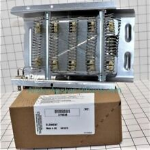Whirlpool 279838 Dryer Heating Element