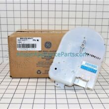 GE Timer Washer WH12X10527