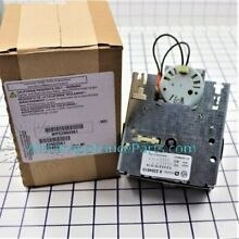 Whirlpool 22003361 Timer   Washer