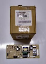 ELECTROLUX FRIGIDAIRE 5304475707 MICROWAVE OVEN CONTROL BOARD FREE SHIPPING