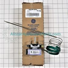 GE Range Stove Oven Thermostat WB20K10036