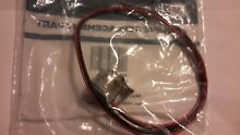 General Electric WR50X10032 Refrigerator Defrost Thermostat