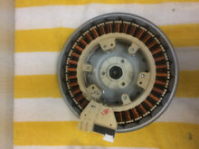 Samsung Washer Drive Motor DC31 00049A free shipping