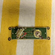W10799767 Magic Chef Maytag Range Oven Control Board 74004825 Free shipping