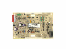 Whirlpool   Kenmore 8546223 Laundry Dryer Control Board