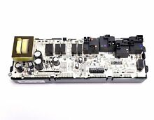 GE WB27K10323 Oven Control Board NEW OEM