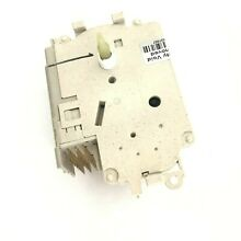 Genuine  Frigidaire 134936500 Washing Machine Timer Unit