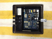 Frigidaire Refrigerator Control Board Part 241511111 free shipping