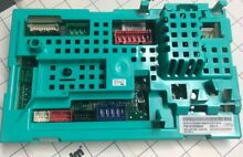 Part   W10296044 Whirlpool Washer Main Control Board
