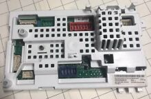 Part   W10480127 WHIRLPOOL MAIN WASHER CONTROL BOARD