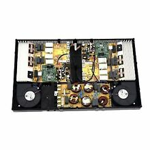 Jenn Air W10857232 Cooktop Induction Module for Jenn