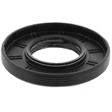 Whirlpool Duet Washer Front Load High Quality Tub Seal Fits W10253866  W10253856