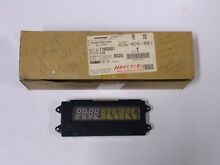 MAYTAG RANGE OVEN CONTROL BOARD PART  71003401 7601P569 60 FREE SHIPPING USED