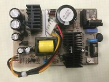 WR55X10764   GE REFRIDGERATOR ICE MAKER CONTROL BOARD