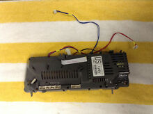 Fisher paykel washer control board 426930P free shipping