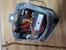 Maytag PERFORMA washer motor good condition working
