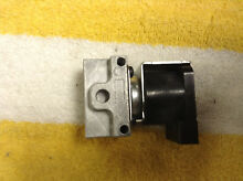 Kenmore Range Oven Lockout Valve Solenoid 8523378 W11035583 free shipping