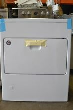 Whirlpool 30  White Gas Dryer WGD4850HW