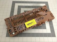 Fisher   Paykel Washer Electronic Control Board 478089 478089USP