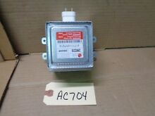 Whirlpool Microwave Magnetron W11115131   AC704