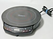 Nuwave Pro Precision Induction Cook Top Cooktop Burner  30331 FREE 1 3 Day Ship