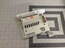Whirlpool Washer Control Board W10175759
