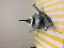 Maytag Washer Transmission Assembly W10840857 free shipping