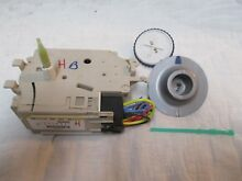 Amana Washer Timer 2202093 Maytag Washer Timer With Knob 2202093 Warranty 30 day