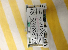 MAYTAG WASHER CONTROL BOARD  W10890878 free shipping
