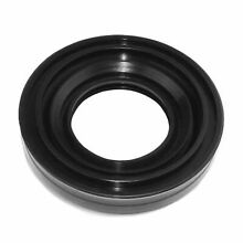 Whirlpool Duet Sport Front Load Washer High Quality Tub Seal Fits AP3970398