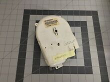 GE Washer Timer WH12X10337