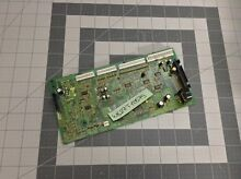 GE Range Oven Control Board WB27T10579