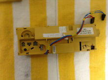 Fisher   Paykel Washer Motor Control Module Board 425900P free shipping