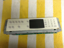 Maytag Range Oven Stove Control Board P5701M576 60 free shipping
