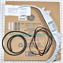 GE WE49X20697 Dryer Front Drum Bearing Kit