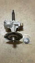 GE WASHER TRANSMISSION AND BRAKE ASSEMBLY PART  WH38X10002 FREE SHIPPING NOS