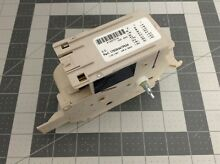 GE Washer Timer 175D6347P024 WH12X10478
