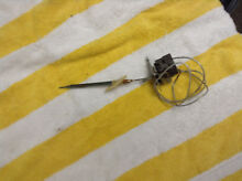 Vitage Whirlpool  Dryer  Thermostat 689240 free shipping
