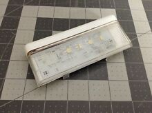Whirlpool Maytag KitchenAid Refrigerator LED Light W10515057
