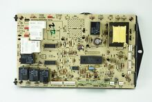 Genuine MAYTAG Built In Oven Relay Board   74006613 8507P009 60