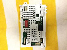 Whirlpool Washer Control Board W10392973 free shipping