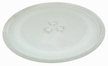 12 75  Sears  Kenmore and LG  Compatible Microwave Glass Plate Microwave Glass