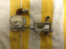 Maytag Range Oven Gas Valve w Regulator Assembly 12002227 free shipping