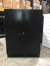 Marvel ML24RDS3NS 24  Refrigerated Drawers   Panel Ready