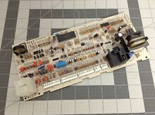 Maytag Neptune Washer Main Control Board 22002989 62715830