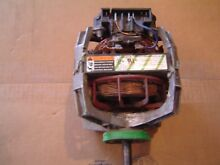 Genuine Factory Original FSP Whirlpool Maytag Dryer Motor  2200219
